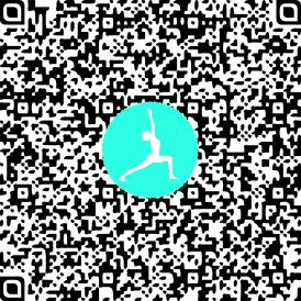 vCard, QR-Code